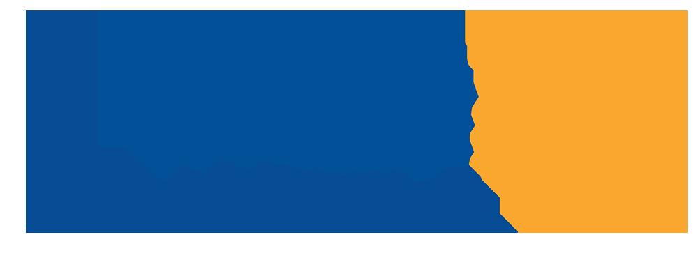 Rotary Club of Newark